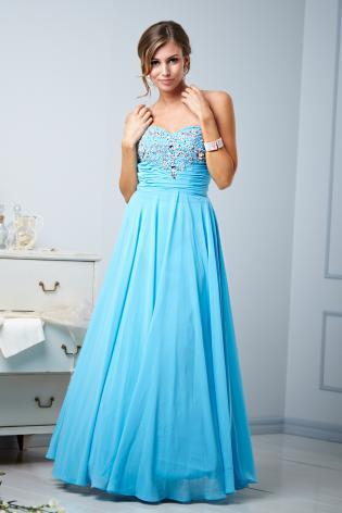 Prom dress VT10020