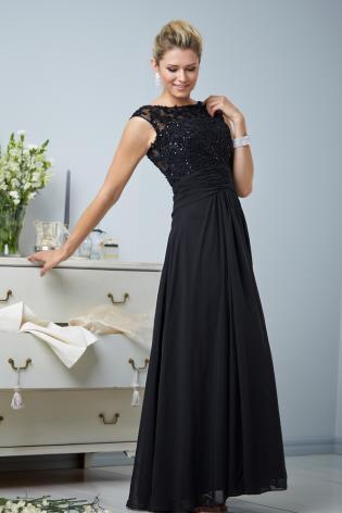 Evening dress IP10004