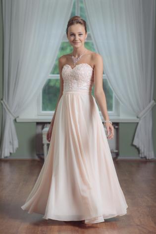 Prom dress VT10033