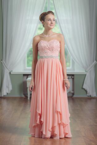 Prom dress VT10034