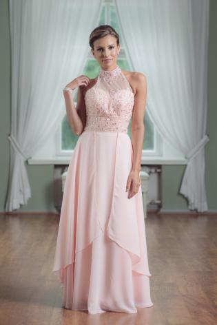 Prom dress VT10060