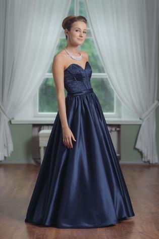Evening dress VT0036
