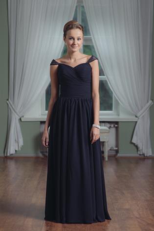 Evening dress KA10039