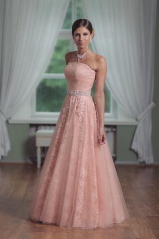Prom dress VT10049