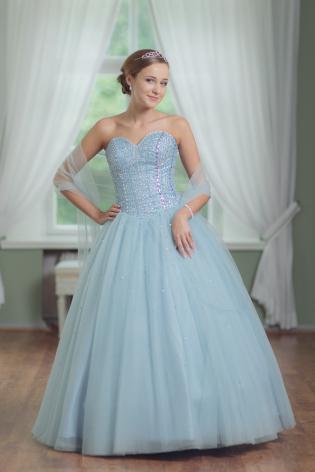 Prom dress VT10032