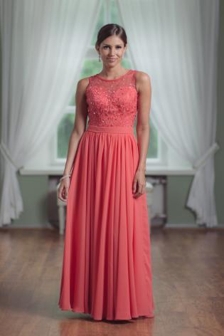 Prom dress VT10037
