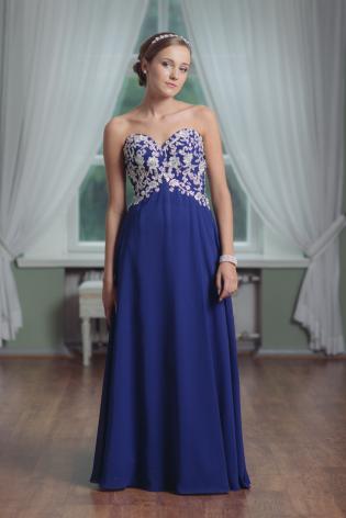 Prom dress VT10030