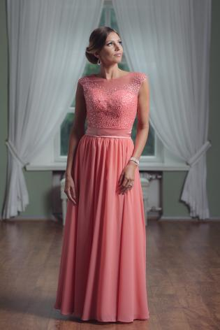 Prom dress VT10041