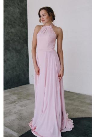Evening dress IP10078