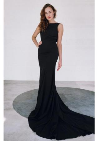 Evening dress IP10079