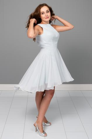 Cocktail dress JM10034