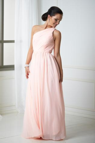 Bridesmaid dress KA10027