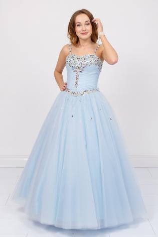 Prom dress VT10106