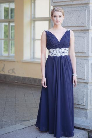 Evening dress IP10056