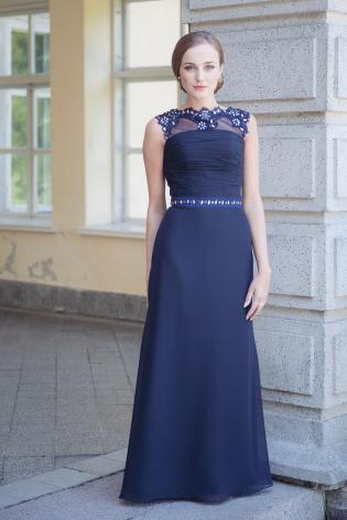 Evening dress IP10054