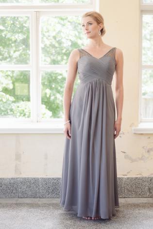 Evening dress KA10038