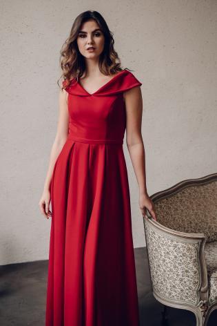 Evening dress MYD101