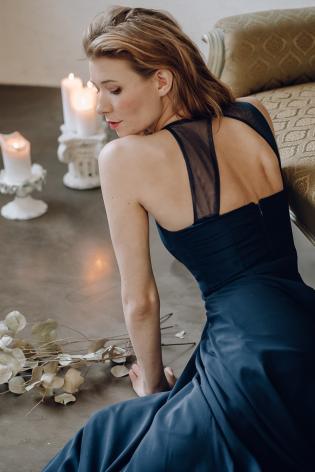 Evening dress MYD107