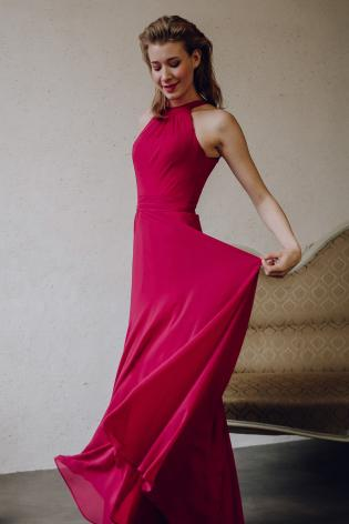 Evening dress MYD112