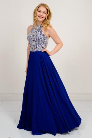 Prom dress VT10089
