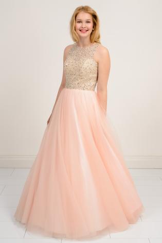 Prom dress VT10095