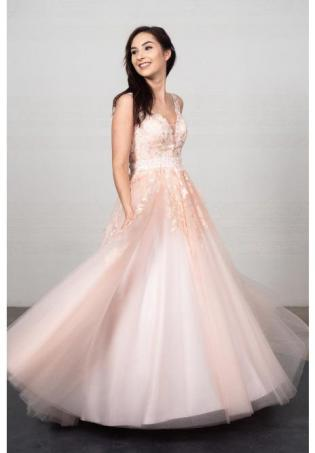 Prom dress VT10195