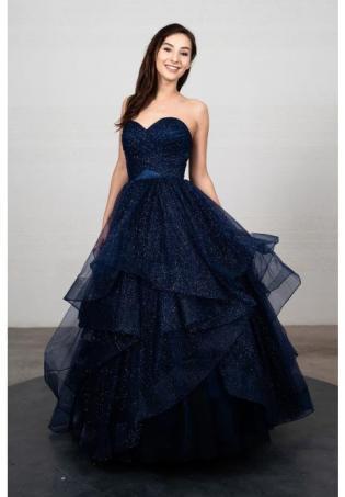 Prom dress VT10201