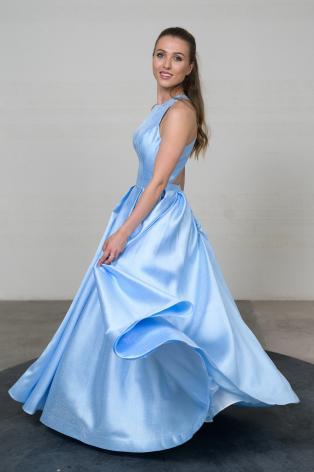 Prom dress VT10204