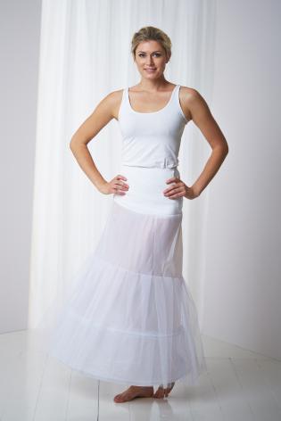 Petticoat small