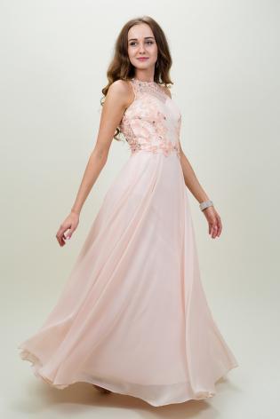 Prom dress VT10074