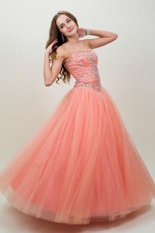 Prom dress VT10075
