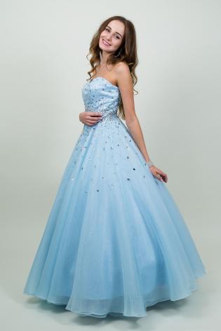 Prom dress VT10077