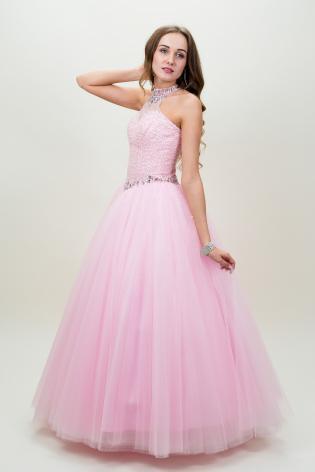 Prom dress VT10078