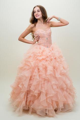 Prom dress VT10082