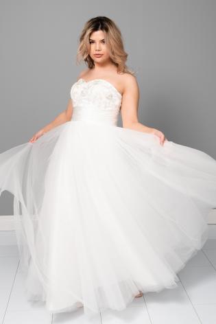 Evening dress VT10121