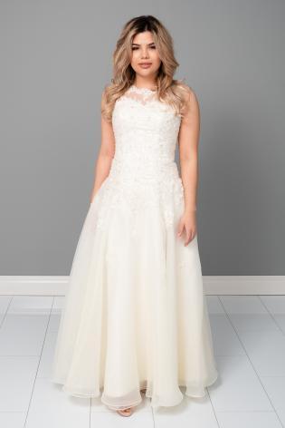 Evening dress VT10108
