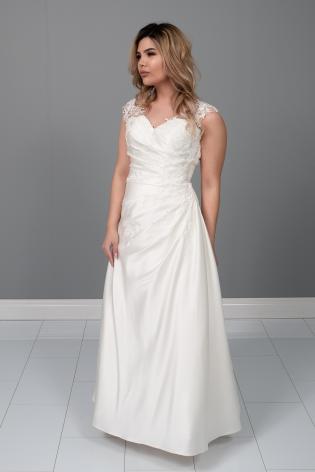 Evening dress VT10109