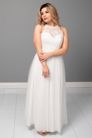 Evening dress VT10110