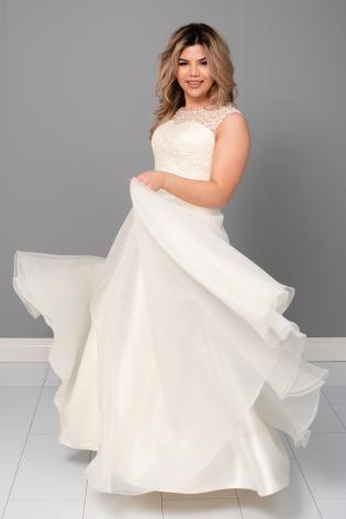 Evening dress VT10117