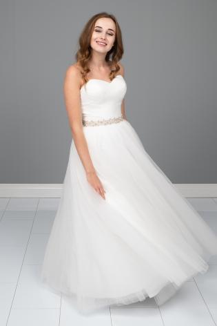 Prom dress VT10151