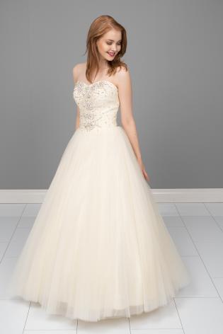 Prom dress VT10155