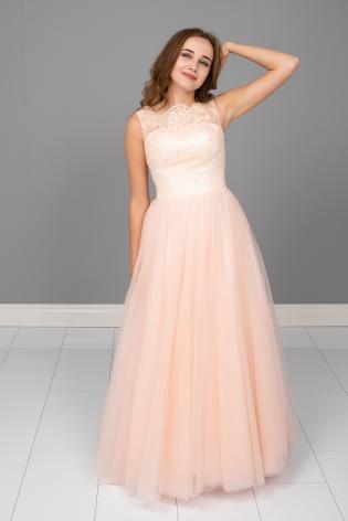 Prom dress VT10157
