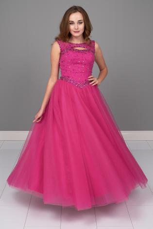 Prom dress VT10159