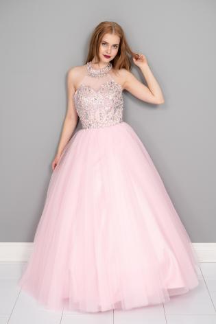 Prom dress VT10164