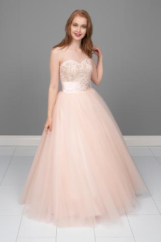 Prom dress VT10166