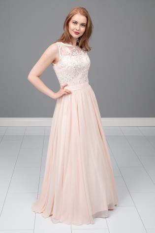 Evening dress VT10172