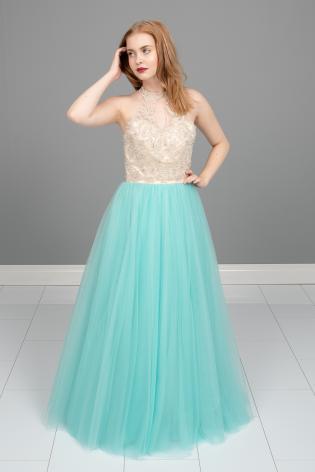 Prom dress VT10178