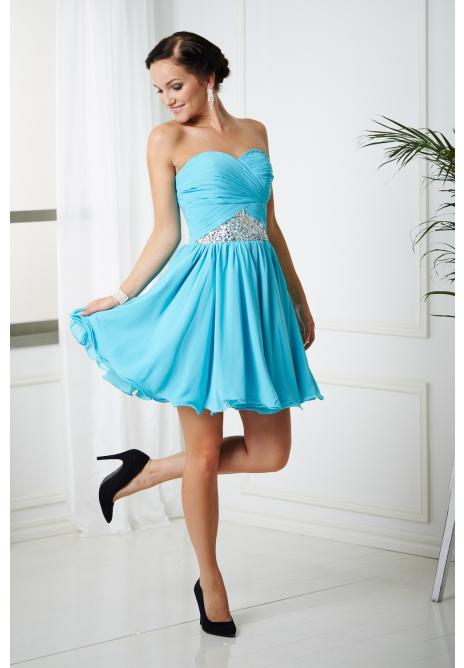 Cocktail dress AK10008