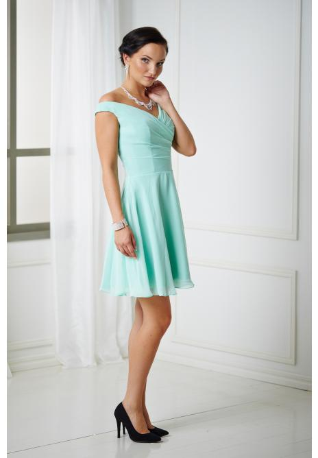 Cocktail dress AK10025