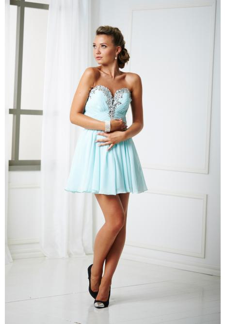 Cocktail dress JM10004